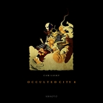 Occulted City Vol 8 Nuwe