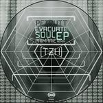 Evacuate Soul EP