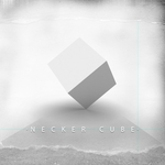 Necker Cube EP