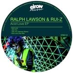 Acid Love EP