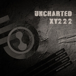 Uncharted XY222