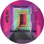 New Techno Bar