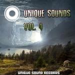 Unique Sounds Vol 4