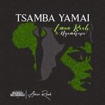 Tsamba Yamai