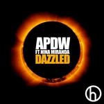 Dazzled (feat Nina Miranda) (Remixes)