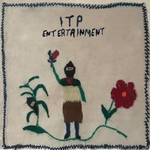 Flip Your Top