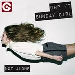 Not Alone (Remixes)
