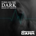 Turn On The Dark (unmixed tracks)