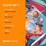 Selector Part 6
