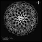 PARADIGM Tales 1