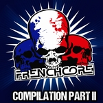 Frenchcore Compilation Part 2
