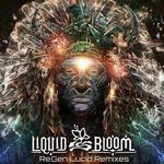 ReGen Lucid: Remixes