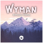 Difficult Truths LP