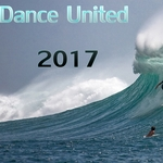 Dance United 2017