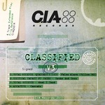 Classified V3