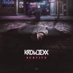 Krowdexx: Survive