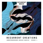 Recurrent Creations Issue 1