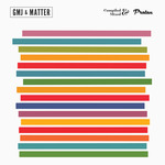 GMJ & Matter