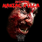 Maniac Killa
