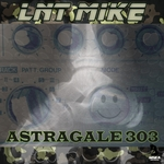 Astragale 303