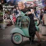 Blind Maze - Ragazzi Con La Pelle Sottile OST