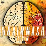 Brainwash Riddim