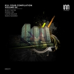 Kill Your Compilation Vol 4