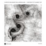 Fantastic Planet EP