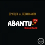 Abantu Remixes Part2