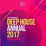 Deep House Annual 2017