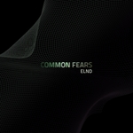Common Fears (Hard Dreamy Dub)