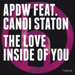 The Love Inside Of You (feat Candi Staton)