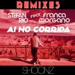 Ai No Corrida (Remixes)