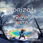 Various: Horizon Zero Dawn/The Frozen Wilds