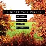 Kings Yard Remixes