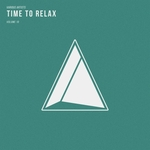 Time To Relax Vol 10