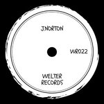 WR022 EP