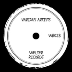 WR023 EP