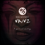 Various: Vol 2