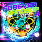 Forever Handsup Vol 4