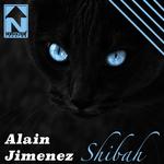 Shibah