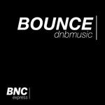 BOUNCE Dnbmusic