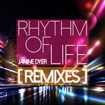 Rhythm Of Life (Remixes)