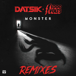Monster (Explicit Remixes)