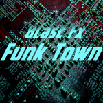 Funk Town