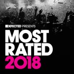 Various: Defected Presents Most Rated 2018