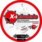 X-Kandalo