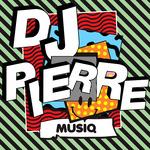 DJ Pierre: MuSiQ