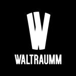 One Year With Waltraumm