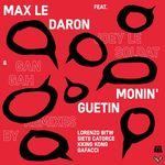 Monin'Guetin Remix EP